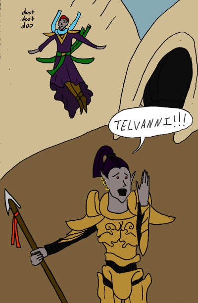 great-house-telvanni-murder